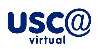 Campus Virtual de la Universidad Santa Clara de Asís