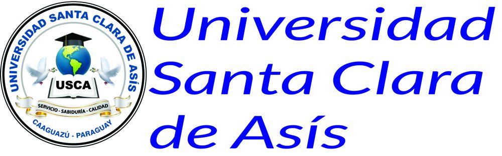 Universidad Santa Clara de Asís